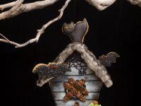 Basisworkshop Koekjes versieren & Royal Icing (Bitburg DE) 1