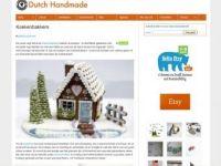 Dutch-hand-made