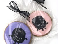 Monki cookies