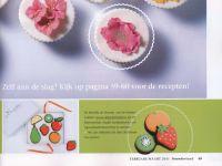 Noorderland magazine