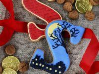 Sinterklaas Kapoentje 2
