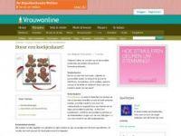 Vrouwonline.nl