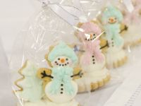 Winterwonderland Sweet table De Koekenbakkers 10