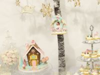 Winterwonderland Sweet table De Koekenbakkers 2