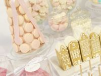 Winterwonderland Sweet table De Koekenbakkers 6