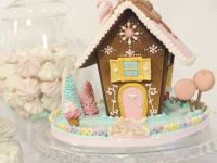 Winterwonderland Sweet table De Koekenbakkers 9